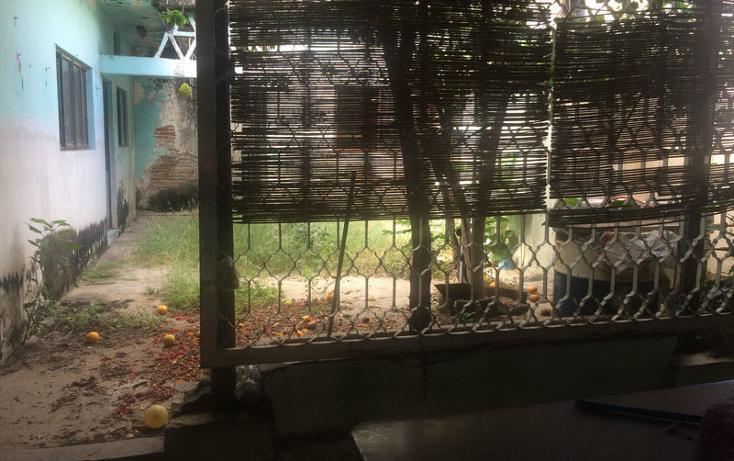 Foto de terreno habitacional en venta en  , tuxtla gutiérrez centro, tuxtla gutiérrez, chiapas, 1567257 No. 04