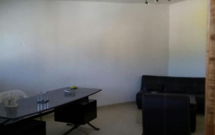 Foto de oficina en renta en  , tuxtla gutiérrez centro, tuxtla gutiérrez, chiapas, 1680064 No. 01