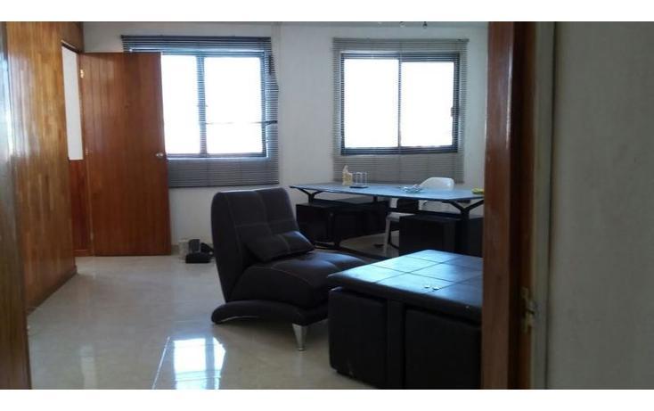 Foto de oficina en renta en  , tuxtla gutiérrez centro, tuxtla gutiérrez, chiapas, 1680064 No. 02