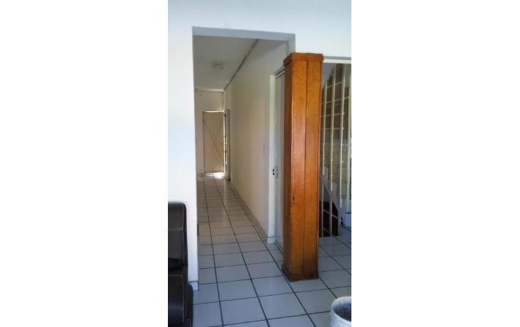 Foto de oficina en renta en  , tuxtla gutiérrez centro, tuxtla gutiérrez, chiapas, 1680064 No. 03