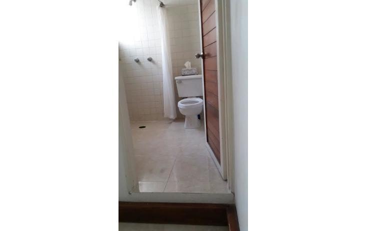 Foto de oficina en renta en  , tuxtla gutiérrez centro, tuxtla gutiérrez, chiapas, 1680064 No. 04