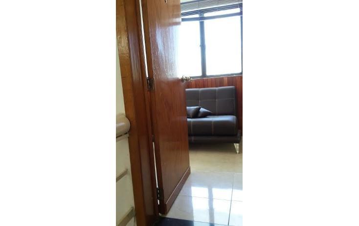 Foto de oficina en renta en  , tuxtla gutiérrez centro, tuxtla gutiérrez, chiapas, 1680064 No. 05