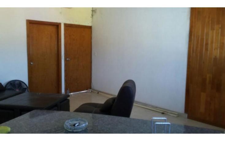 Foto de oficina en renta en  , tuxtla gutiérrez centro, tuxtla gutiérrez, chiapas, 1680064 No. 06