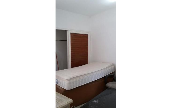 Foto de oficina en renta en  , tuxtla gutiérrez centro, tuxtla gutiérrez, chiapas, 1680064 No. 07