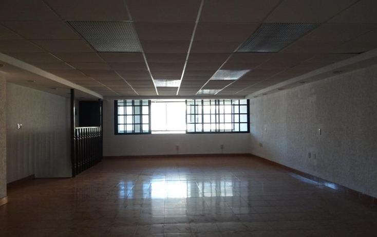 Foto de edificio en venta en  , tuxtla gutiérrez centro, tuxtla gutiérrez, chiapas, 1761926 No. 04