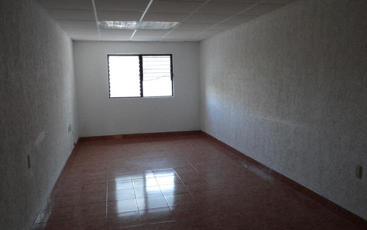 Foto de edificio en venta en  , tuxtla gutiérrez centro, tuxtla gutiérrez, chiapas, 1761926 No. 07
