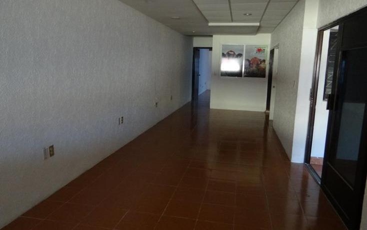 Foto de edificio en venta en  , tuxtla gutiérrez centro, tuxtla gutiérrez, chiapas, 1761926 No. 08