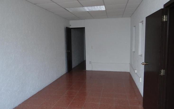 Foto de edificio en venta en  , tuxtla gutiérrez centro, tuxtla gutiérrez, chiapas, 1761926 No. 09