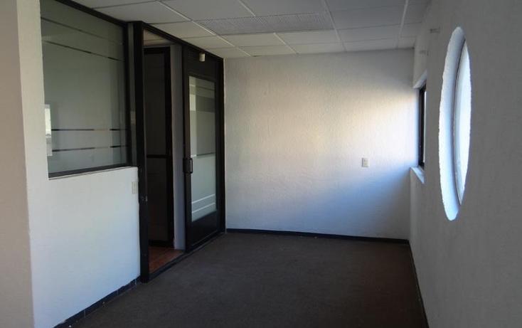 Foto de edificio en venta en  , tuxtla gutiérrez centro, tuxtla gutiérrez, chiapas, 1761926 No. 10