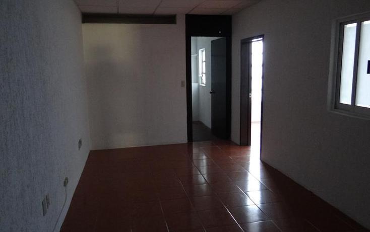 Foto de edificio en venta en  , tuxtla gutiérrez centro, tuxtla gutiérrez, chiapas, 1761926 No. 13
