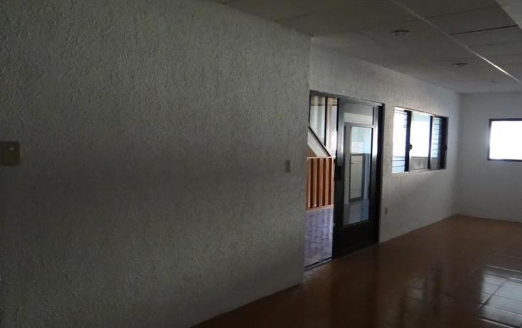 Foto de edificio en venta en  , tuxtla gutiérrez centro, tuxtla gutiérrez, chiapas, 1761926 No. 15