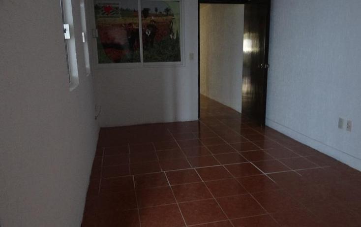 Foto de edificio en venta en  , tuxtla gutiérrez centro, tuxtla gutiérrez, chiapas, 1761926 No. 16
