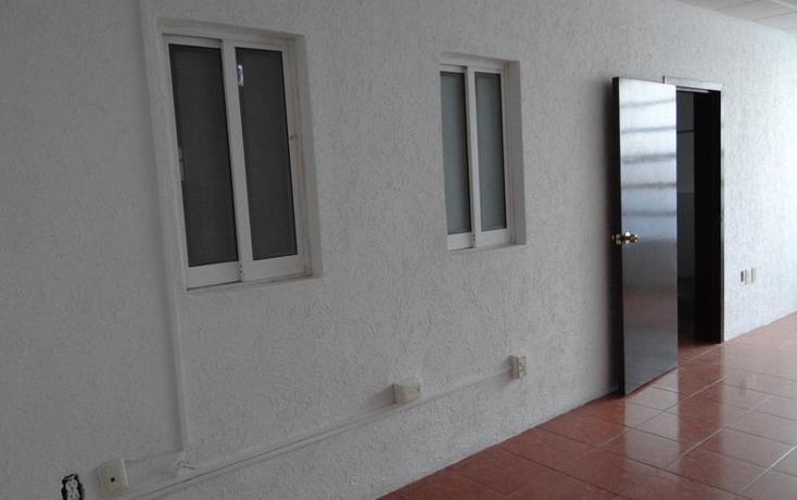 Foto de edificio en venta en  , tuxtla gutiérrez centro, tuxtla gutiérrez, chiapas, 1761926 No. 18
