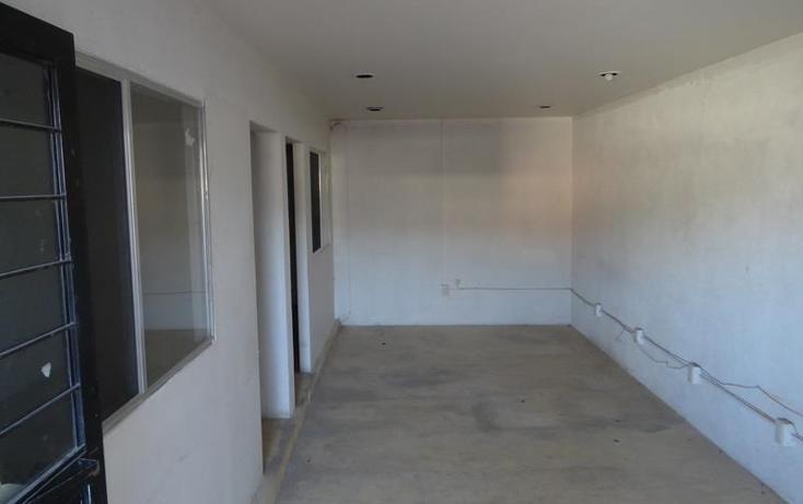 Foto de edificio en venta en  , tuxtla gutiérrez centro, tuxtla gutiérrez, chiapas, 1761926 No. 20