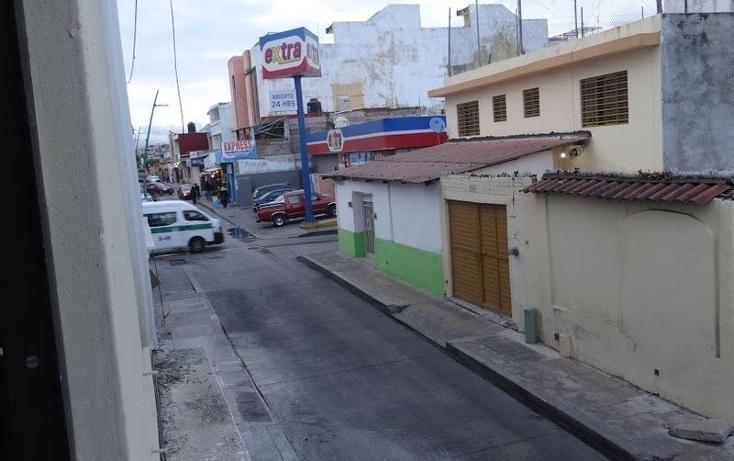 Foto de edificio en venta en  , tuxtla gutiérrez centro, tuxtla gutiérrez, chiapas, 1761926 No. 21