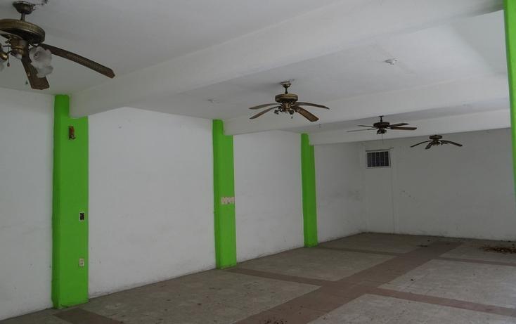 Foto de edificio en venta en  , tuxtla guti?rrez centro, tuxtla guti?rrez, chiapas, 1835964 No. 03