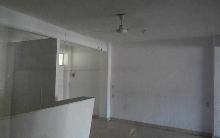 Foto de edificio en venta en  , tuxtla guti?rrez centro, tuxtla guti?rrez, chiapas, 1835964 No. 04