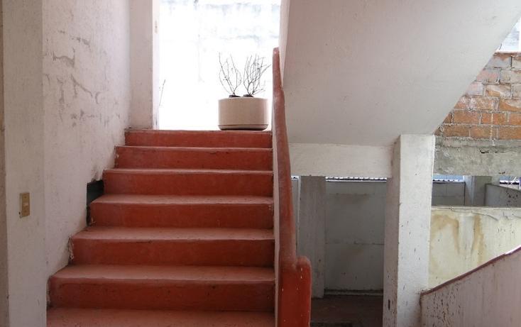 Foto de edificio en venta en  , tuxtla guti?rrez centro, tuxtla guti?rrez, chiapas, 1835964 No. 05