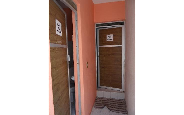 Foto de edificio en venta en  , tuxtla guti?rrez centro, tuxtla guti?rrez, chiapas, 1835964 No. 08