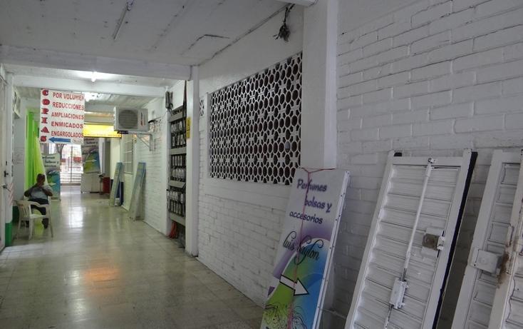Foto de edificio en venta en  , tuxtla guti?rrez centro, tuxtla guti?rrez, chiapas, 1835964 No. 10