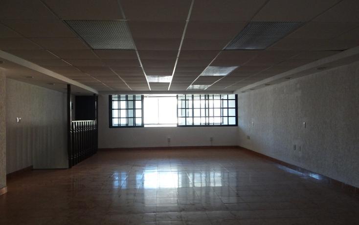 Foto de edificio en venta en  , tuxtla gutiérrez centro, tuxtla gutiérrez, chiapas, 1853462 No. 04
