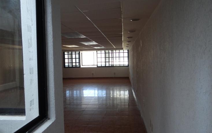 Foto de edificio en venta en  , tuxtla gutiérrez centro, tuxtla gutiérrez, chiapas, 1853462 No. 05