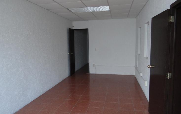 Foto de edificio en venta en  , tuxtla gutiérrez centro, tuxtla gutiérrez, chiapas, 1853462 No. 09