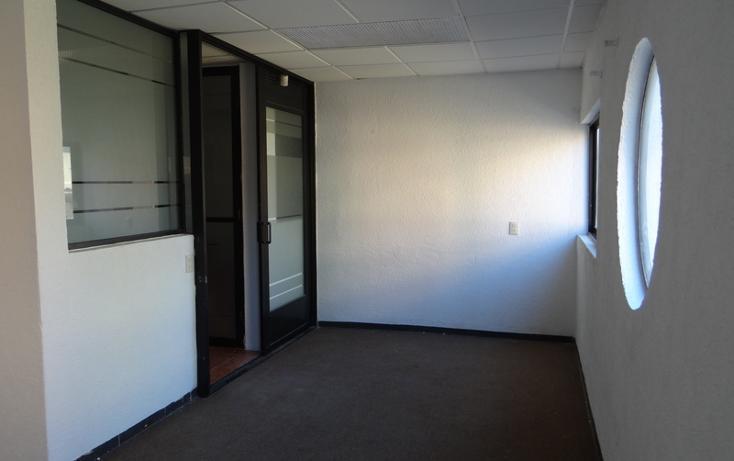Foto de edificio en venta en  , tuxtla gutiérrez centro, tuxtla gutiérrez, chiapas, 1853462 No. 10