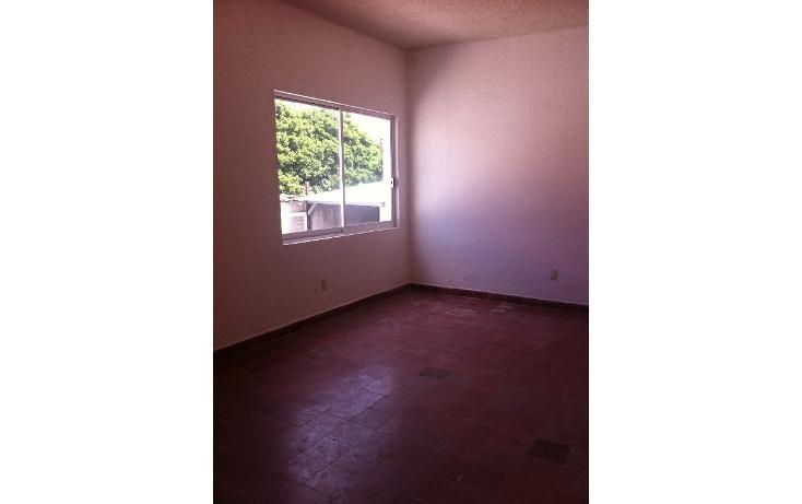 Foto de edificio en venta en  , tuxtla gutiérrez centro, tuxtla gutiérrez, chiapas, 1856974 No. 02