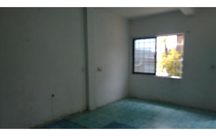Foto de casa en venta en  , tuxtla gutiérrez centro, tuxtla gutiérrez, chiapas, 1871114 No. 02
