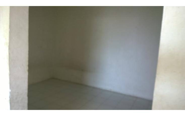 Foto de casa en venta en  , tuxtla gutiérrez centro, tuxtla gutiérrez, chiapas, 1871114 No. 03