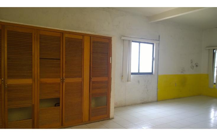 Foto de casa en venta en  , tuxtla gutiérrez centro, tuxtla gutiérrez, chiapas, 1871114 No. 04