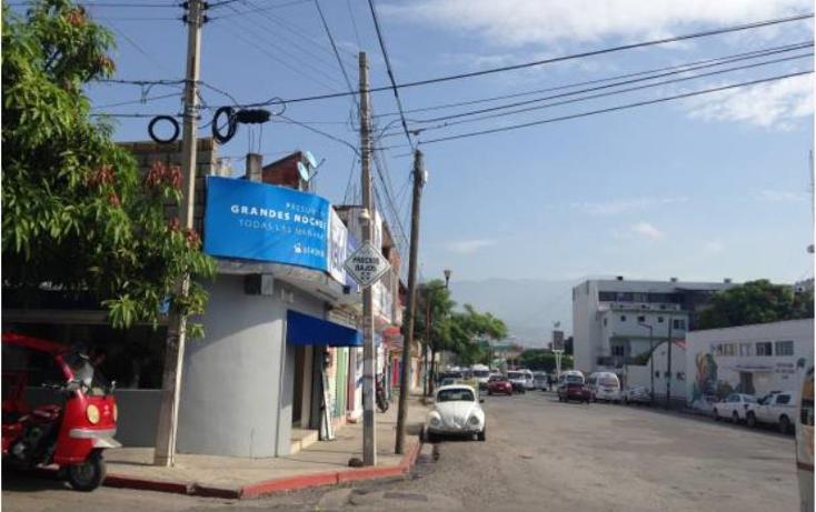 Foto de terreno comercial en venta en  ., tuxtla gutiérrez centro, tuxtla gutiérrez, chiapas, 804893 No. 02