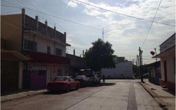 Foto de terreno comercial en venta en  ., tuxtla gutiérrez centro, tuxtla gutiérrez, chiapas, 804893 No. 04