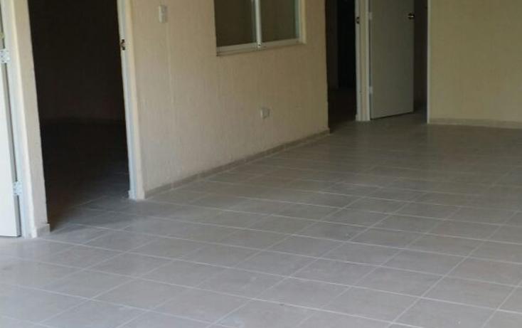 Foto de departamento en venta en sin nombre , tuxtla nuevo, tuxtla gutiérrez, chiapas, 2728489 No. 04