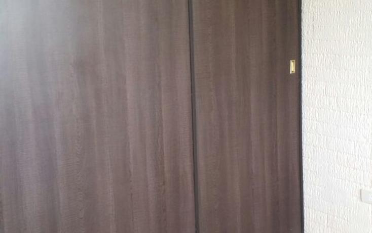 Foto de departamento en venta en sin nombre , tuxtla nuevo, tuxtla gutiérrez, chiapas, 2728489 No. 05