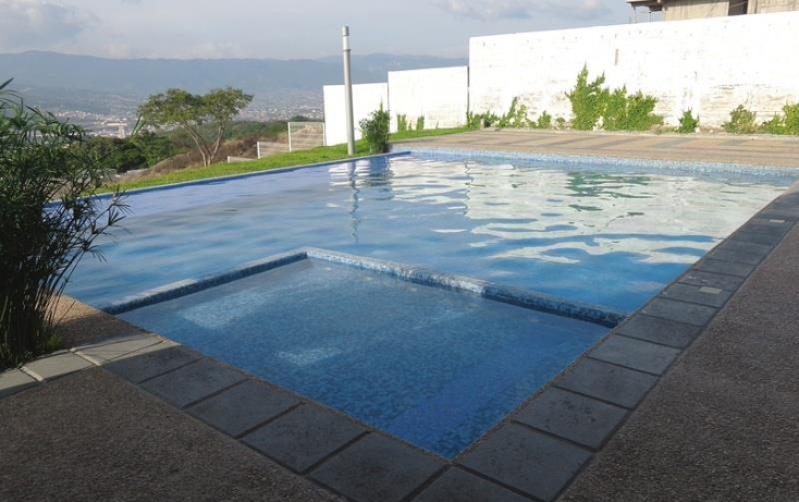 Foto de casa en venta en  , tuxtlán mactumatza, tuxtla gutiérrez, chiapas, 1068525 No. 15