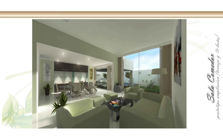 Foto de casa en venta en  , tuxtlán mactumatza, tuxtla gutiérrez, chiapas, 1255363 No. 06