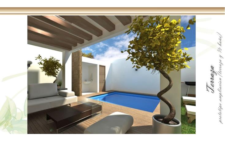 Foto de casa en venta en  , tuxtlán mactumatza, tuxtla gutiérrez, chiapas, 1255363 No. 08