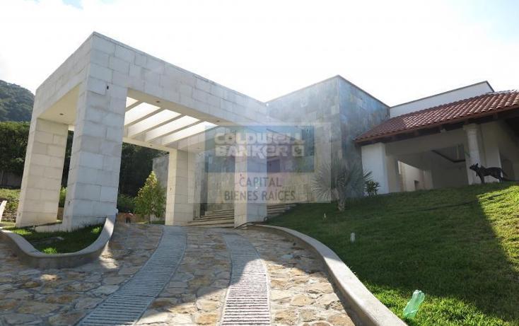 Foto de casa en venta en  , tuxtlán mactumatza, tuxtla gutiérrez, chiapas, 1843776 No. 01