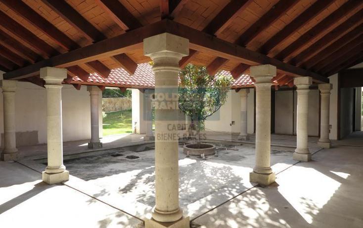 Foto de casa en venta en  , tuxtlán mactumatza, tuxtla gutiérrez, chiapas, 1843776 No. 02