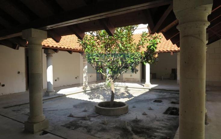 Foto de casa en venta en  , tuxtlán mactumatza, tuxtla gutiérrez, chiapas, 1843776 No. 05
