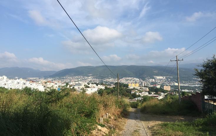 Foto de terreno habitacional en venta en calzada al cerro mactumatzá , tuxtlán mactumatza, tuxtla gutiérrez, chiapas, 2724481 No. 03