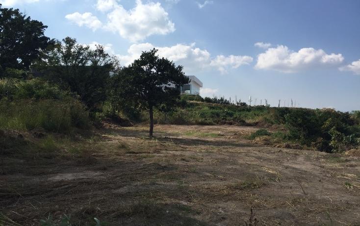 Foto de terreno habitacional en venta en calzada al cerro mactumatzá , tuxtlán mactumatza, tuxtla gutiérrez, chiapas, 2724481 No. 07