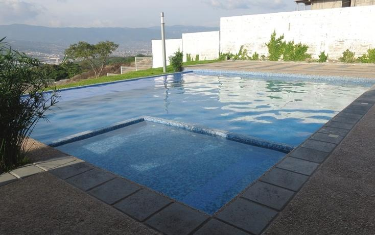 Foto de casa en venta en  , tuxtlán mactumatza, tuxtla gutiérrez, chiapas, 926655 No. 11