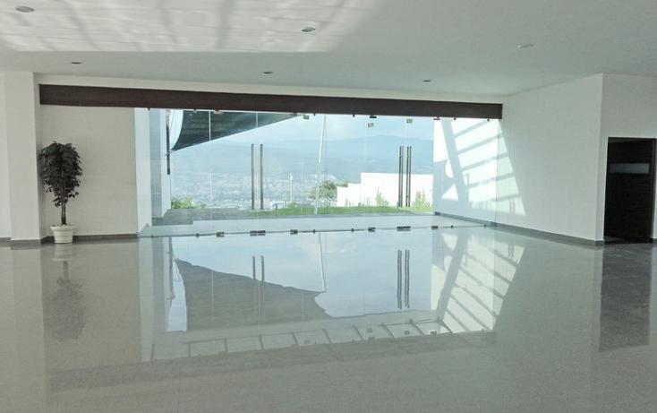 Foto de casa en venta en calzada buena vista , tuxtlán mactumatza, tuxtla gutiérrez, chiapas, 926657 No. 13