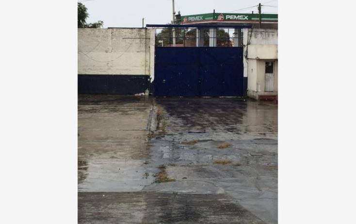 Foto de nave industrial en renta en tzinal / excelente bodega venta o renta 00, héroes de padierna, tlalpan, distrito federal, 1593080 No. 05