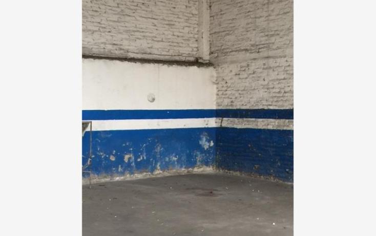 Foto de nave industrial en renta en tzinal / excelente bodega venta o renta 00, héroes de padierna, tlalpan, distrito federal, 1593080 No. 06