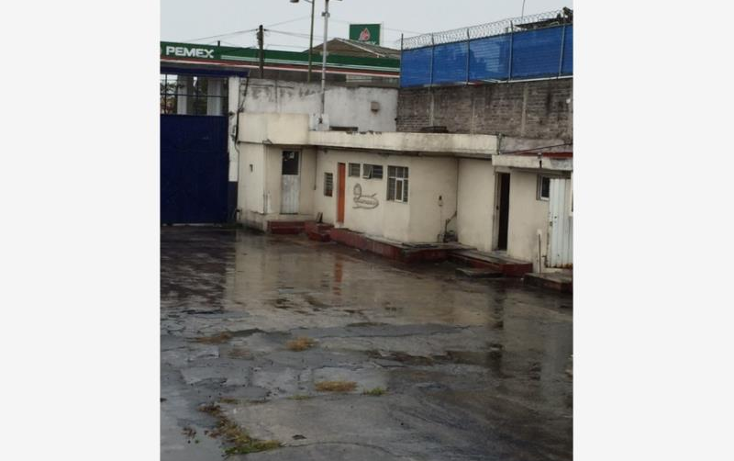 Foto de nave industrial en renta en tzinal / excelente bodega venta o renta 00, héroes de padierna, tlalpan, distrito federal, 1593080 No. 08