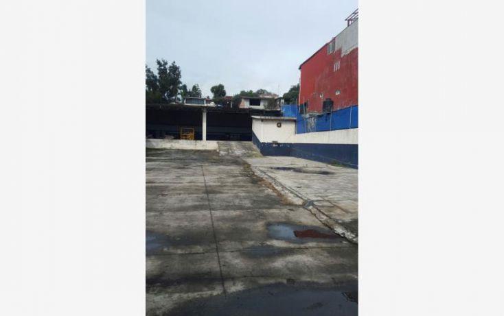 Foto de bodega en renta en tzinal excelente bodega venta o renta, jardines del ajusco, tlalpan, df, 1593080 no 02